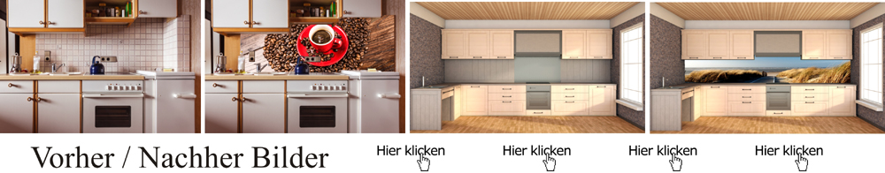 Nauhuri.com | Küchenrückwand Glas Ikea ~ Neuesten Design ...