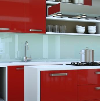 k chenr ckwand nach ma spritzschutz k chenr ckwand acrylglas fliesenspiegel. Black Bedroom Furniture Sets. Home Design Ideas