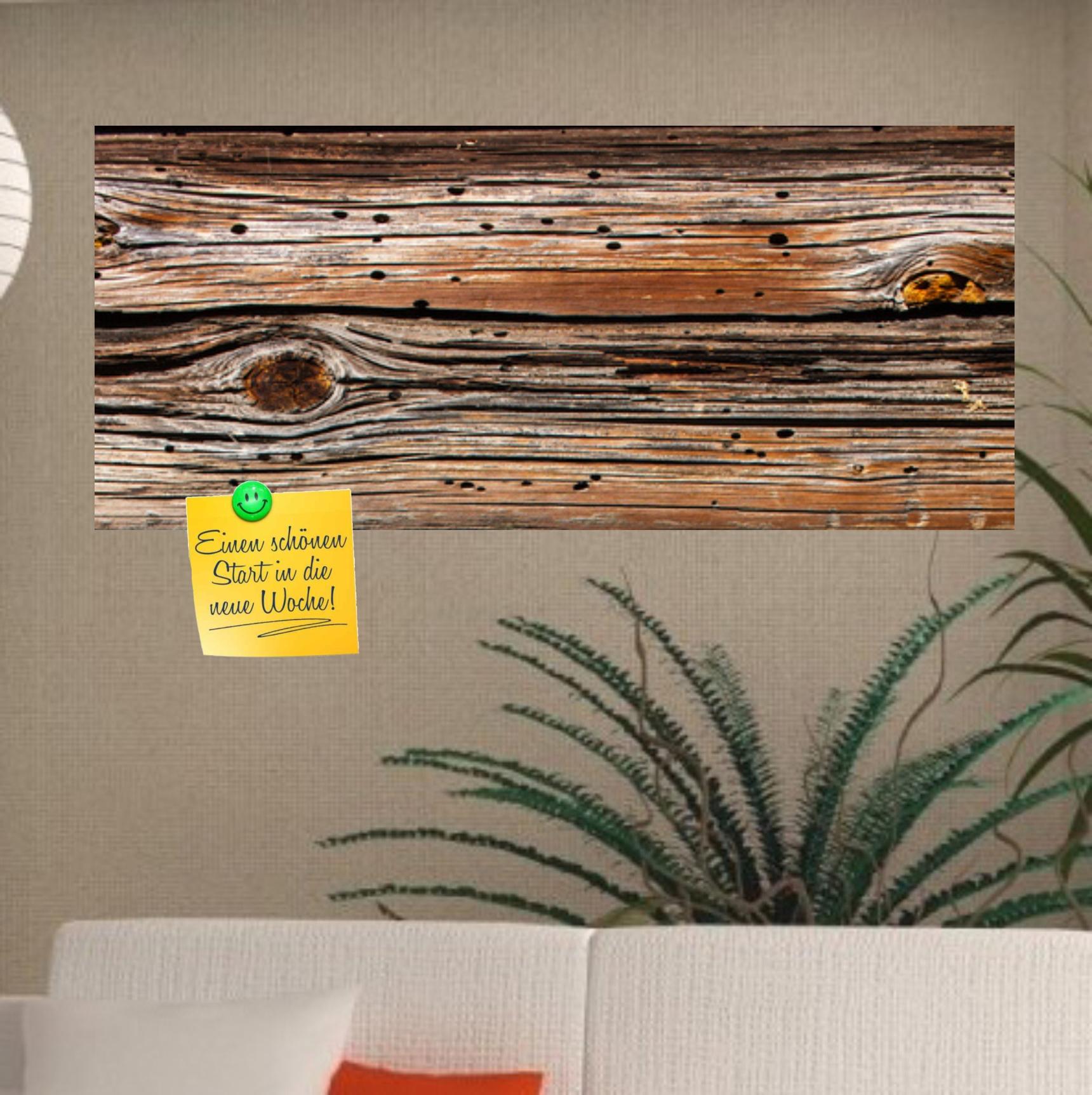 k chenr ckwand nach ma magnettafel magnetwand tm1. Black Bedroom Furniture Sets. Home Design Ideas