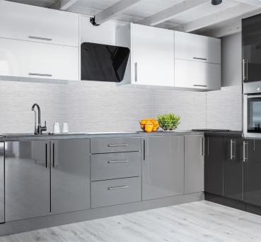 Küchenrückwand nach Maß - aus Alu DIBOND® ( Das Original)aus ...