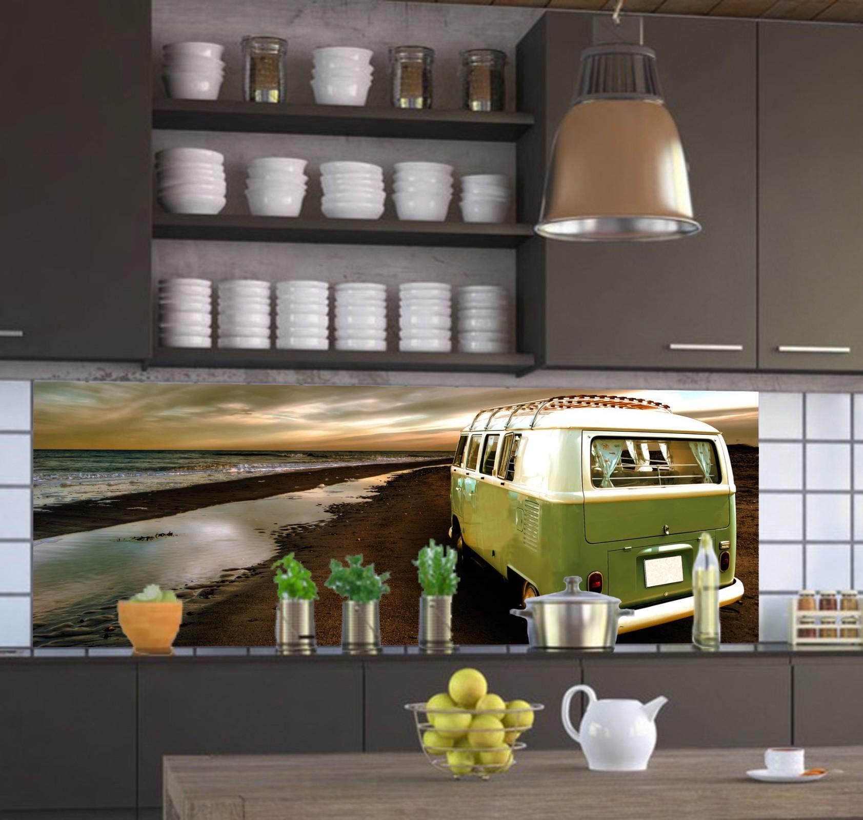 Kuchenruckwand jetzt im ruckwand shop kaufen for Acrylglas küche