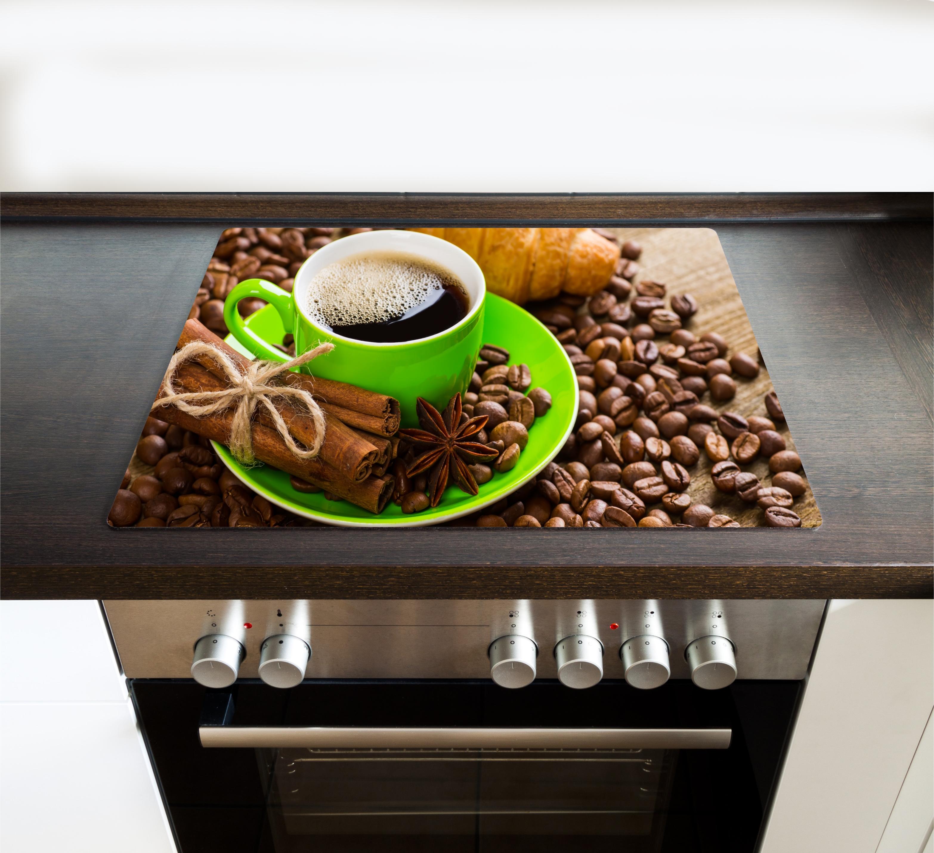 k chenr ckwand nach ma herdabdeckung sonderma mit motiv plexiglas. Black Bedroom Furniture Sets. Home Design Ideas
