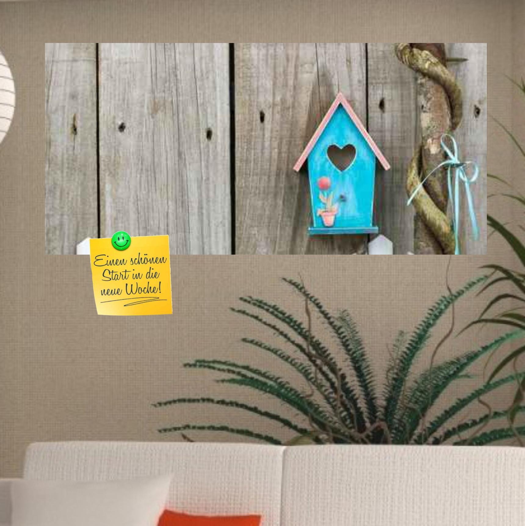 k chenr ckwand nach ma magnettafel magnetwand tm9. Black Bedroom Furniture Sets. Home Design Ideas